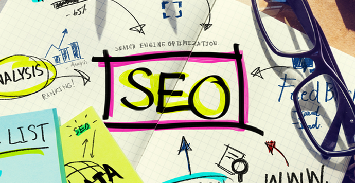 what-is-seo-learn-seo-basics-why-it-can-help-your-pr-campaign