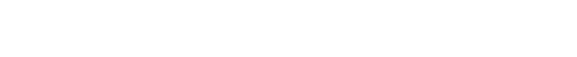logo of London Strategy Public Relations Agency Curzon PR